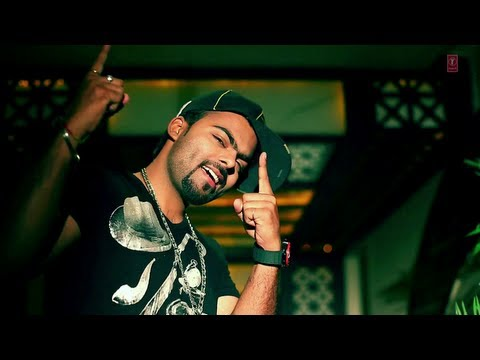 Sarthi K New Official HD Song | Party On The Motor | Challa...