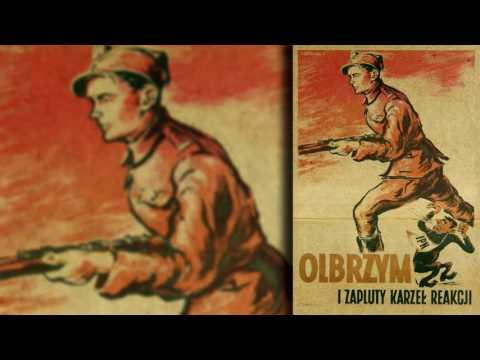 Komunikat Ministerstwa Prawdy Nr 567: Kaczystowski Historyk