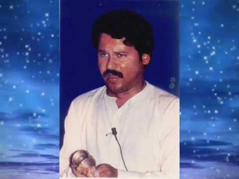 Yakshagana Best of Shri G.R Kalinga Navada