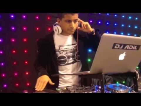 dj mariage fian ailles bapt me paris marocain alg rien tunisien cheb houssem youtube. Black Bedroom Furniture Sets. Home Design Ideas