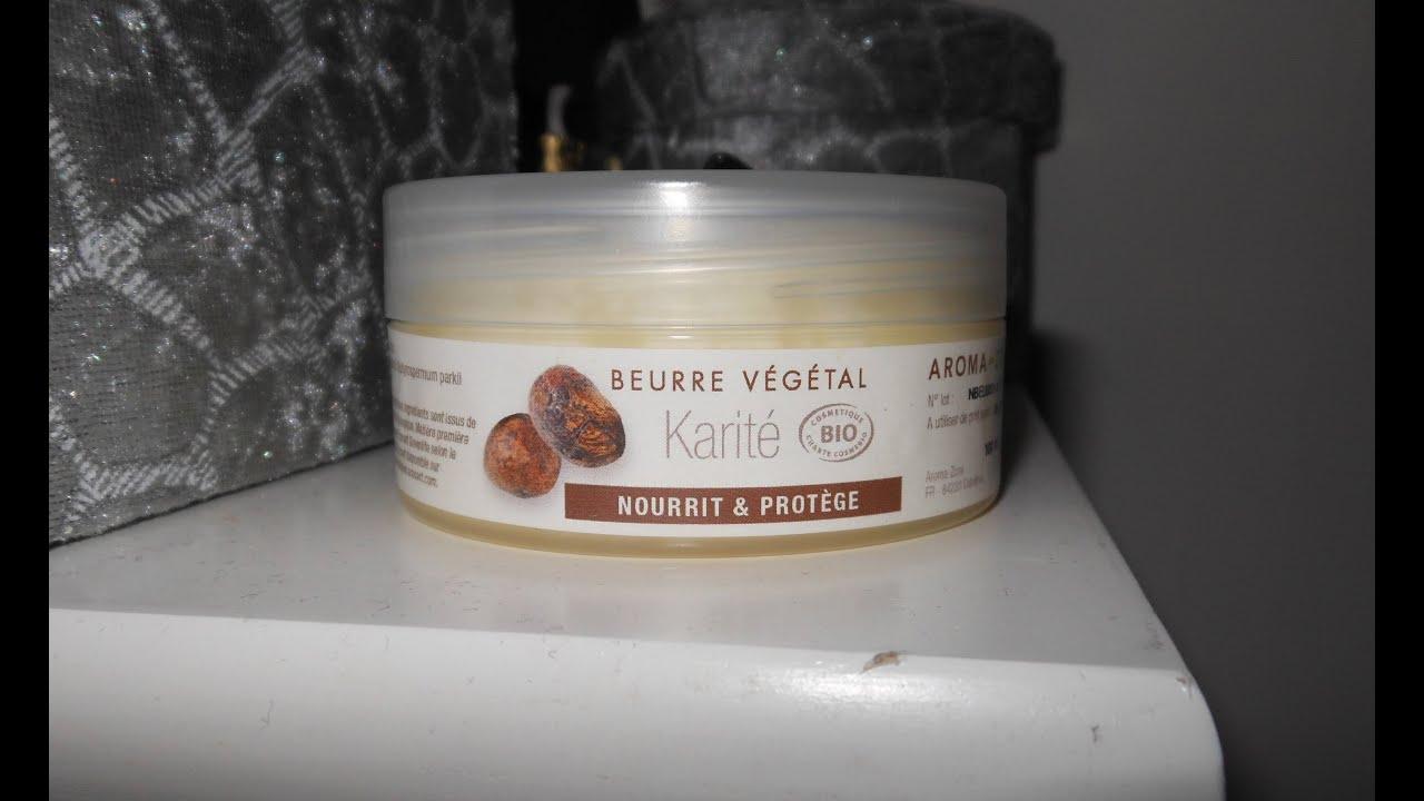 Comme utiliser les vitamines pour les cheveux avec le shampooing