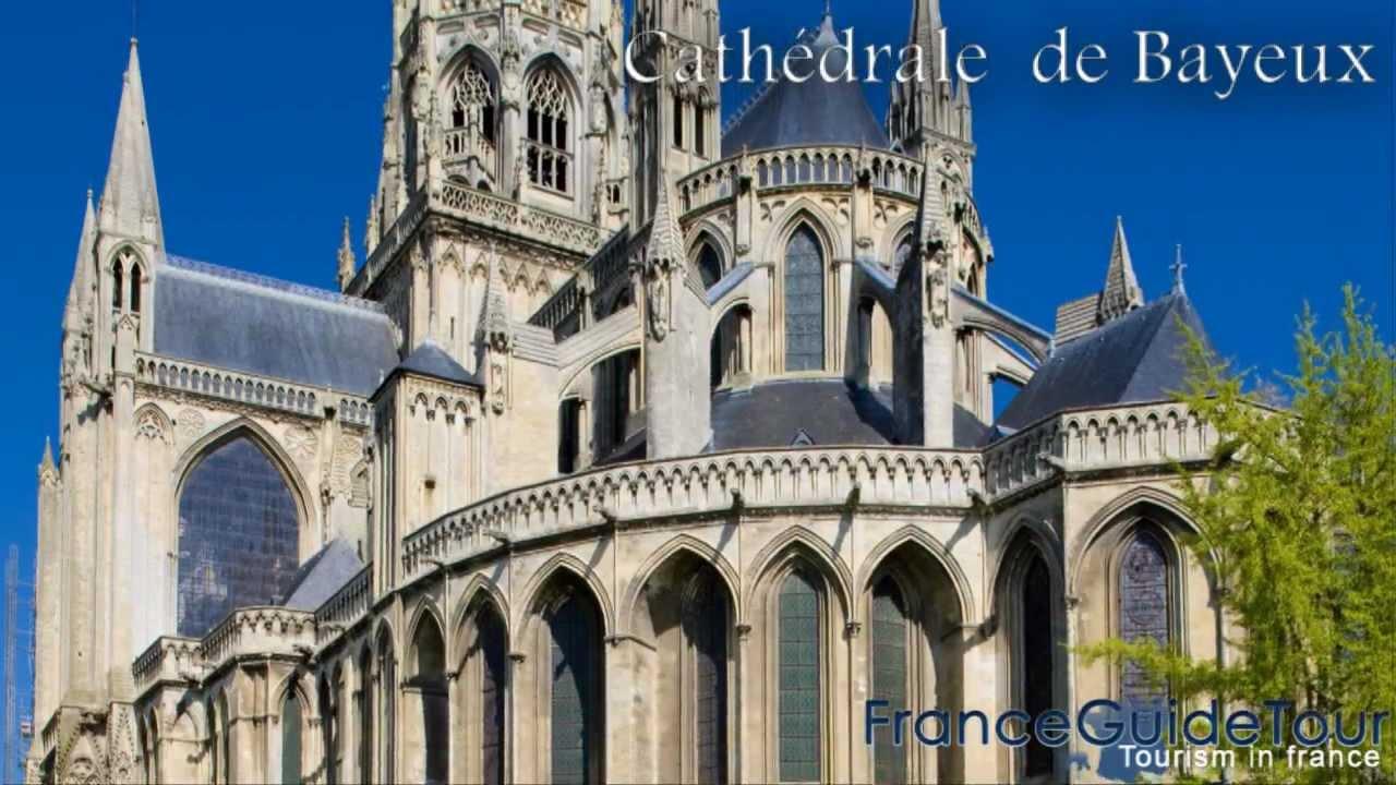 Les plus belles cath drales de france guide touristique de france france t - Les plus belles cheminees ...