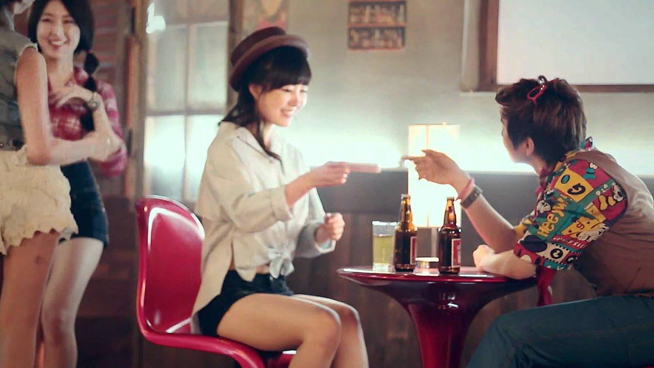 B1A4 -          BABY  B1a4 Gongchan Baby Goodnight