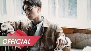 Download Lagu BEHIND THAT GIRL - Soobin Hoang Son (OFFICIAL Lyric Video) Gratis STAFABAND