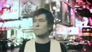 Eskimo Joe - New York