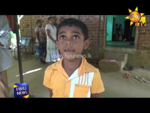 school boy dies whil|eng