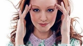 TNT's The Librarians with Lindy Booth