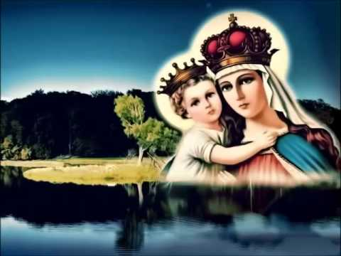 Ти моя Мати | You are my Mother | Ukrainian song