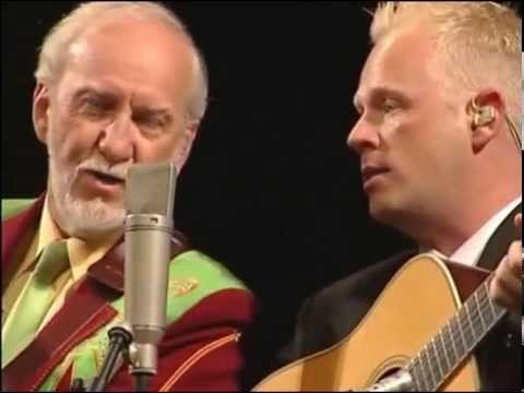 Doyle Lawson  And Quicksilver - Can You Hear Me Now