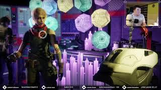 Destiny 2 PS4 (38)