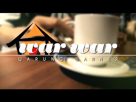 Live Streaming WarWar#08 - Ita Purnama Sari - Indah Nevertari - SAA