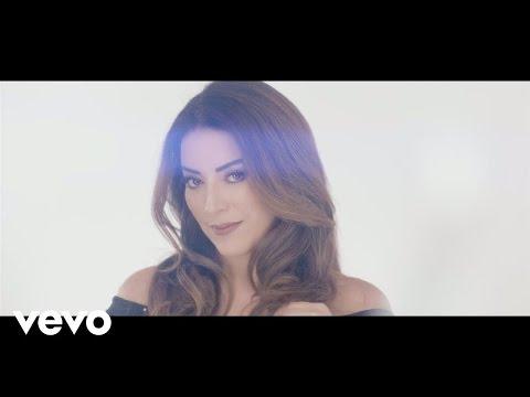 download lagu Askin Nur Yengi - Altın Kaplama gratis
