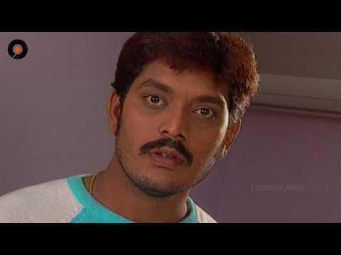 Episode 453   Chakravakam Telugu Daily Serial   Loud Speaker