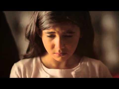 التحرش الجنسي بالاطفال - قول ﻷ thumbnail
