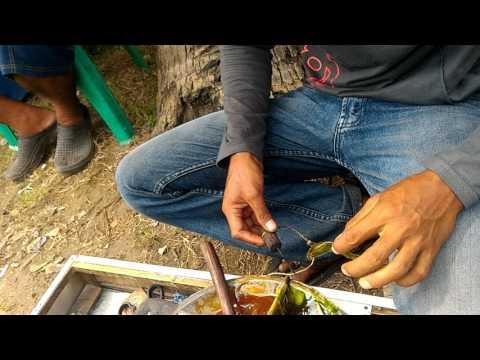 JAJANAN JADUL Indonesia STREET FOOD