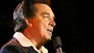 Watch Ray Price This Cold War With You video