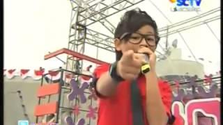 Coboy Junior -Eeaaa live inbox