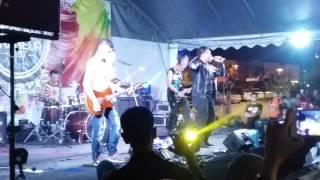 download lagu Sudah Ku Tahu - Projector Band. Live... gratis