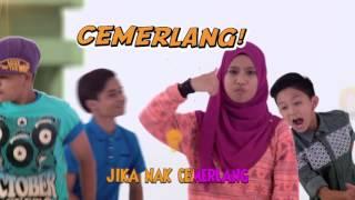 Download Lagu Geng UPSR 2: OST Muzik Video Setinggi Bintang Gratis STAFABAND