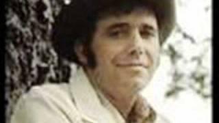 Watch Bobby Bare Abilene video