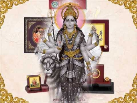 Durga Chalisa Remix