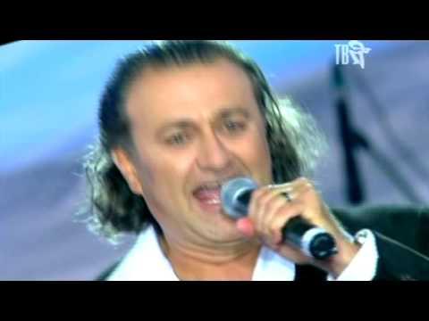 Валерий Курас  Покуралесили