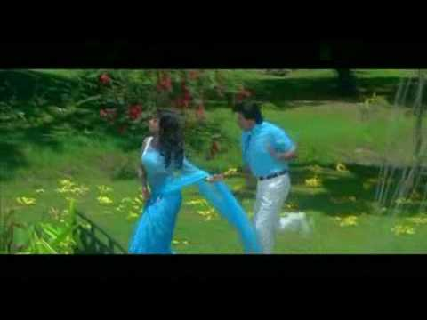 Sivaji (the Boss) Deleted Scene Shriya & Rajini video