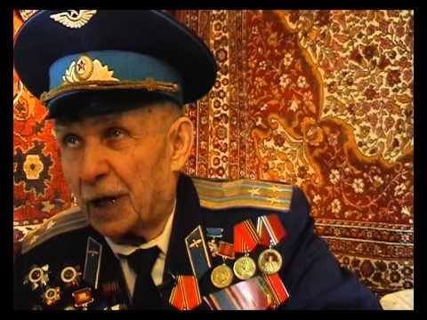 Служил Советскому Союзу