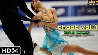 download lagu Choot Volume One By Honey Singh And Baadshah gratis