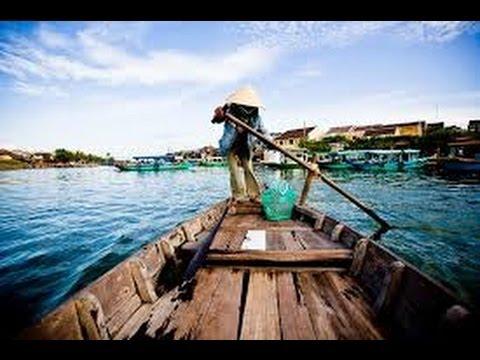 Vietnam travel 2014, Tours Vietnam 2014, Travel to Vietnam