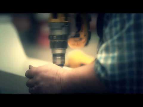 SMART Maritime Transportation Career Video: Sheetmetal Apprentice Aaron Post