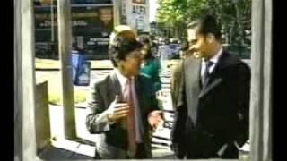 El Siguiente Programa - Crítica de Televisión 09