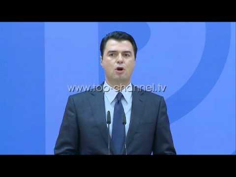 Basha: Nuk ka bunker që mbron Ramën po preku protestuesit - Top Channel Albania - News - Lajme