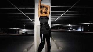 Watch Keri Hilson Number 1 Sex video
