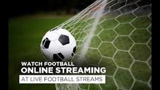 Bolivia U-21 vs Netherlands U-21 Football Live Stream 2018