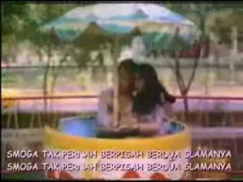 download lagu RHOMA Irama - Siapa Yang Punya gratis