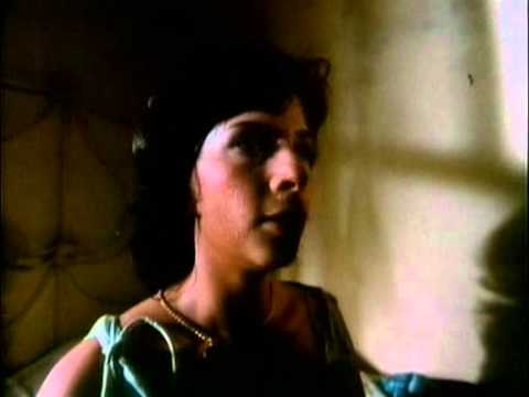 Daddy's Deadly Darling is listed (or ranked) 22 on the list The Best Katharine Ross Movies