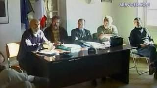 Corse : le mensonge radioactif - 3ème partie