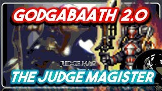 [FFBE] 7 Stars Zargabaath: The Godgabaath 2.0 VERY Advanced Unit Guide^^