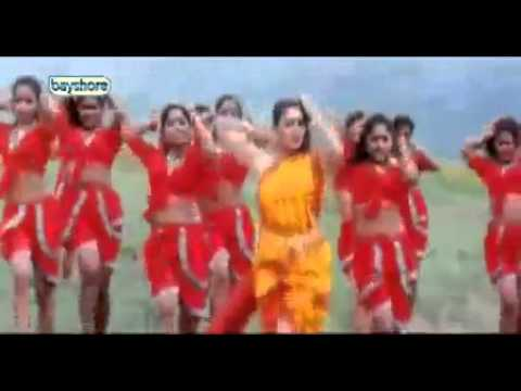 Karthi Song Mettukudi video