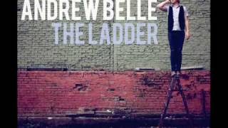 Watch Andrew Belle Open Your Eyes video