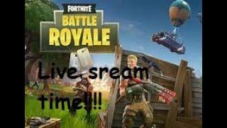 Damn it more Fortnite!| Fortnite battle royale
