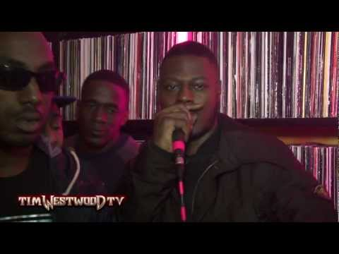 Westwood Crib Sessions: Grimesquad pt1 | Hip-hop, Uk Hip-hop, Grime,  Rap
