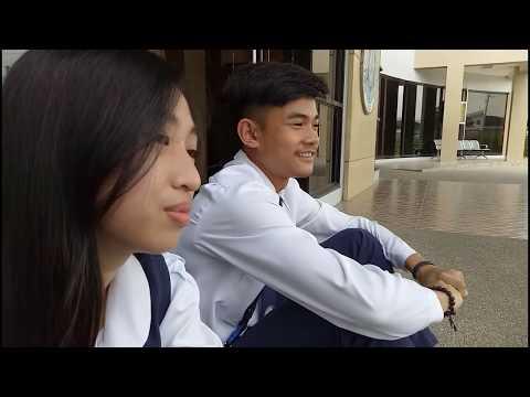Bgr dating tayo tj monteverde hanggang