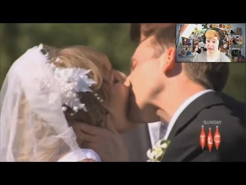 НЕ УМРИ ОТ СТЫДА ЧЕЛЛЕНДЖ ТЕСТ НА ПСИХИКУ #1