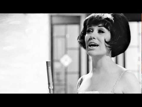 Laila Kinnunen - Toiset meistä (1968)