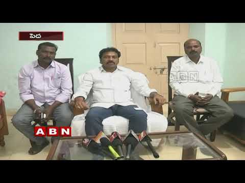 Leaders strategies to Attract Votes for 2019 Elections in Peddapalli | Inside