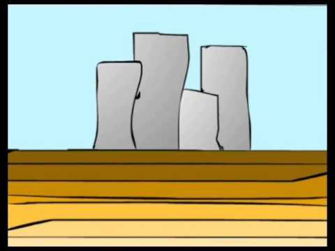 ¿Que son los terremotos y como se producen?