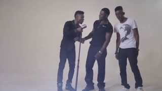 Download Lagu Christopher Martin - Just Like You [Official Video 2014] Gratis STAFABAND