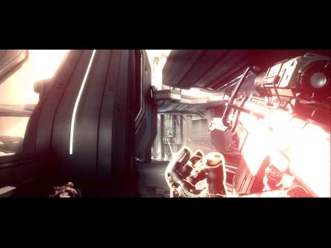 H4 Supcr Hero Teaser Trailer | By Rawks
